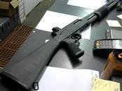 FN HERSTAL FIREARMS Shotgun FN TACTICAL POLICE SHOTGUN